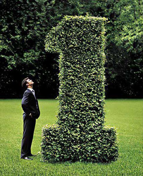 Kreatívne záhrady - Obrázok č. 3