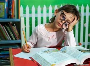 Pomocka do školy :-))