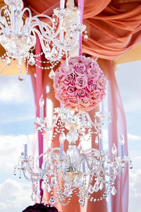 Výzdoba, dekorácie, kvetiny ... - Obrázok č. 1