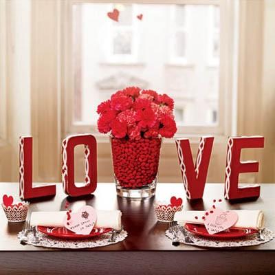 Výzdoba, dekorácie, kvetiny ... - Obrázok č. 5