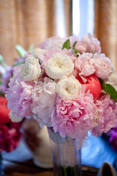 Výzdoba, dekorácie, kvetiny ... - Obrázok č. 31