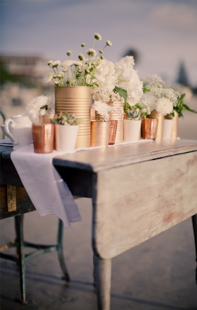 Výzdoba, dekorácie, kvetiny ... - Obrázok č. 32