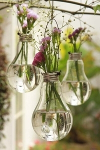 Výzdoba, dekorácie, kvetiny ... - Obrázok č. 34