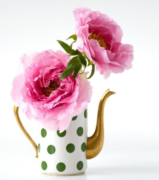 Výzdoba, dekorácie, kvetiny ... - Obrázok č. 41