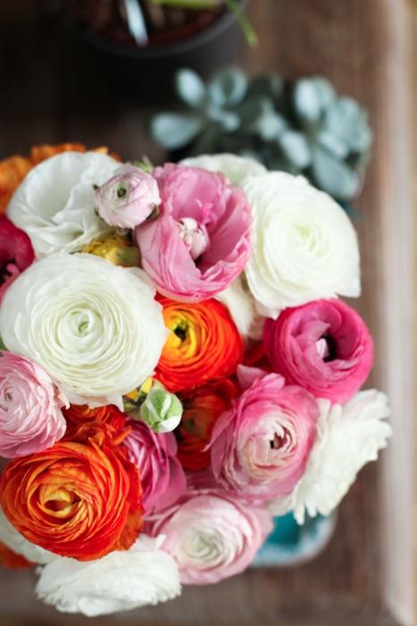 Výzdoba, dekorácie, kvetiny ... - Obrázok č. 46