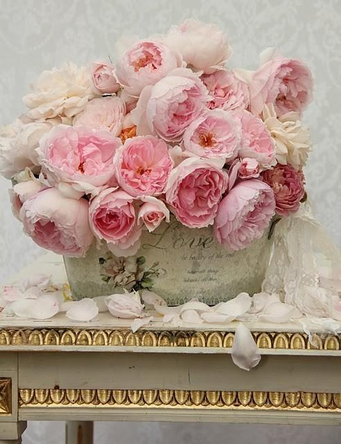 Výzdoba, dekorácie, kvetiny ... - Obrázok č. 47