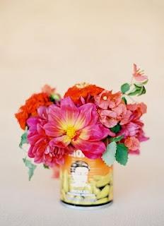 Výzdoba, dekorácie, kvetiny ... - Obrázok č. 49