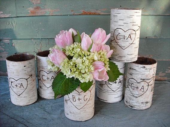 Výzdoba, dekorácie, kvetiny ... - Obrázok č. 54