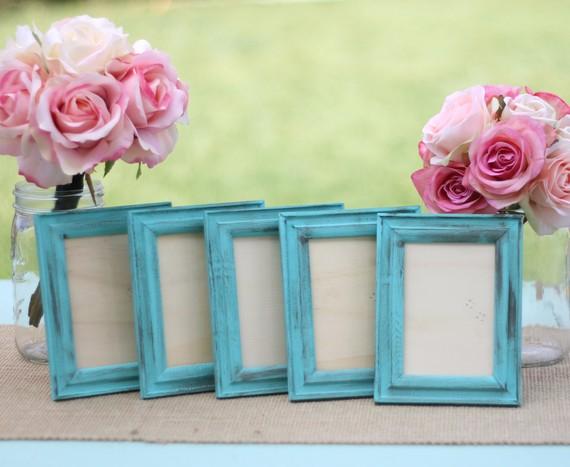 Výzdoba, dekorácie, kvetiny ... - Obrázok č. 60