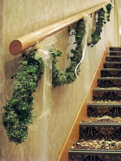 Výzdoba, dekorácie, kvetiny ... - Obrázok č. 61