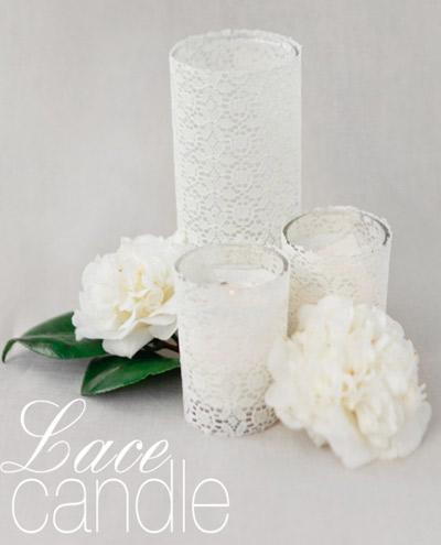Výzdoba, dekorácie, kvetiny ... - Obrázok č. 62