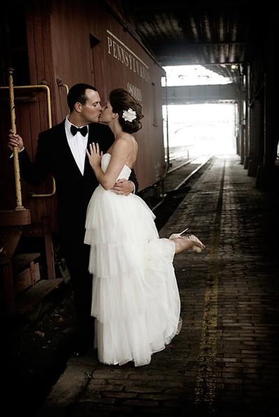 Svadobné foto - Obrázok č. 113