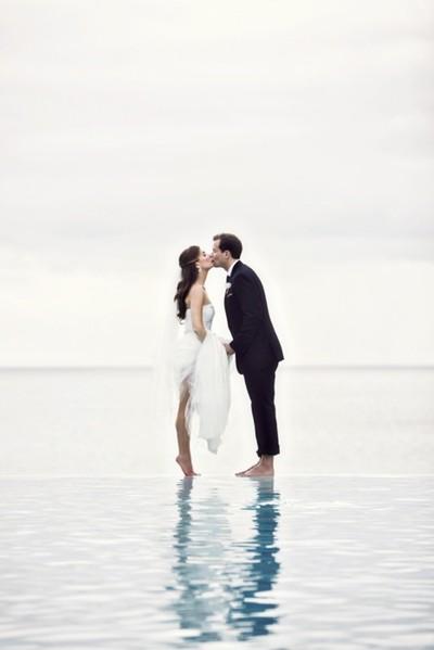 Svadobné foto - Obrázok č. 114