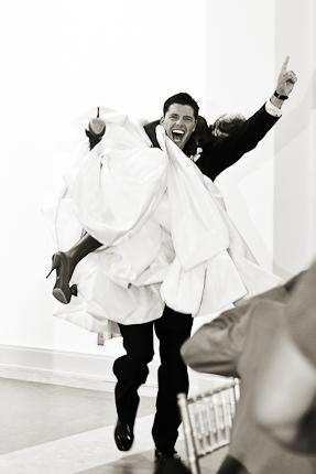 Svadobné foto - Obrázok č. 116