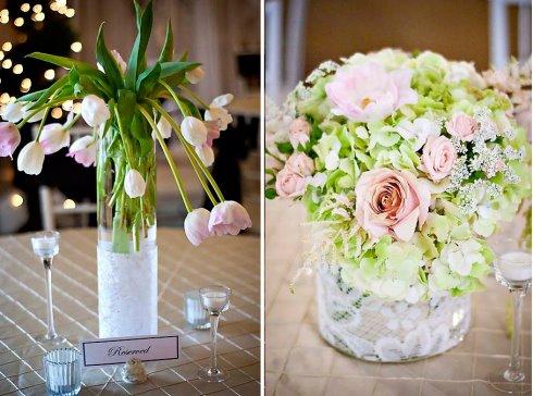Výzdoba, dekorácie, kvetiny ... - Obrázok č. 71