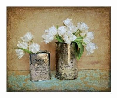 Výzdoba, dekorácie, kvetiny ... - Obrázok č. 72