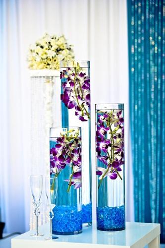 Výzdoba, dekorácie, kvetiny ... - Obrázok č. 74