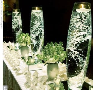 Výzdoba, dekorácie, kvetiny ... - Obrázok č. 75