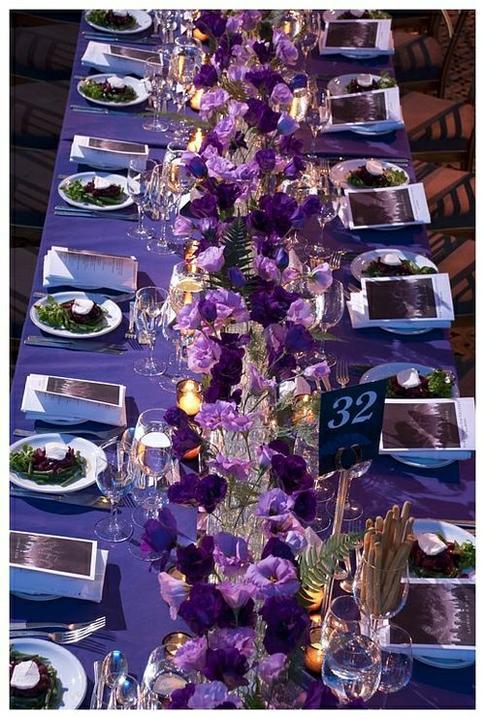 Výzdoba, dekorácie, kvetiny ... - Obrázok č. 77