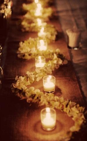 Výzdoba, dekorácie, kvetiny ... - .. och