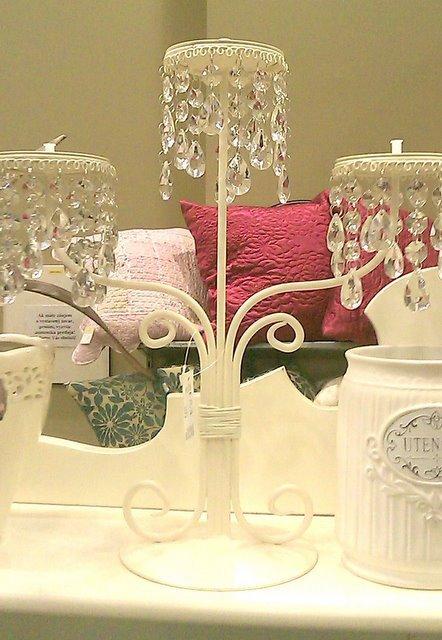Výzdoba, dekorácie, kvetiny ... - Obrázok č. 84