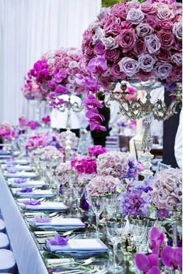 Výzdoba, dekorácie, kvetiny ... - Obrázok č. 88