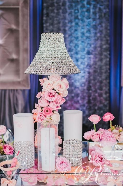 Výzdoba, dekorácie, kvetiny ... - Obrázok č. 89