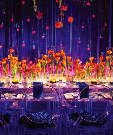 Výzdoba, dekorácie, kvetiny ... - Obrázok č. 97