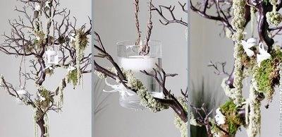 Výzdoba, dekorácie, kvetiny ... - Obrázok č. 98