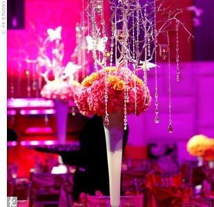 Výzdoba, dekorácie, kvetiny ... - Obrázok č. 99