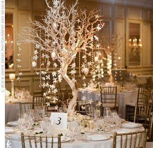 Výzdoba, dekorácie, kvetiny ... - Obrázok č. 100