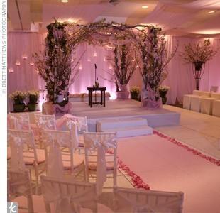 Výzdoba, dekorácie, kvetiny ... - Obrázok č. 101