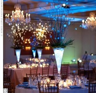 Výzdoba, dekorácie, kvetiny ... - Obrázok č. 102