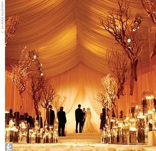 Výzdoba, dekorácie, kvetiny ... - Obrázok č. 103