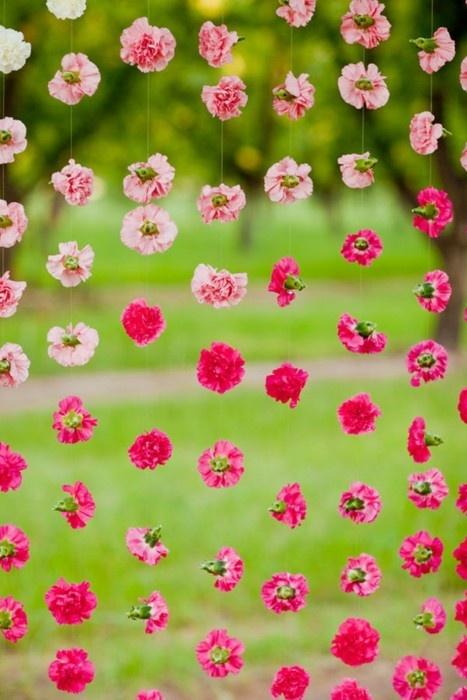 Výzdoba, dekorácie, kvetiny ... - Obrázok č. 111