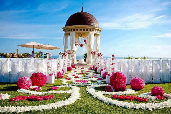 Výzdoba, dekorácie, kvetiny ... - Obrázok č. 119
