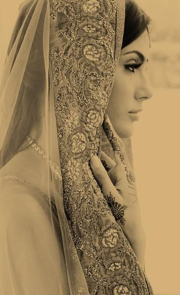 Indická svadba - Obrázok č. 1