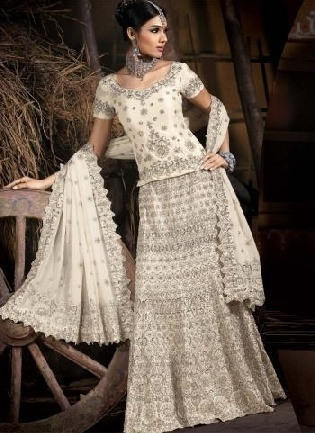 Indická svadba - Obrázok č. 45