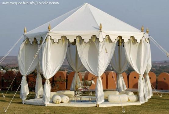 Indická svadba - Obrázok č. 7