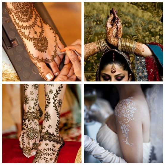 Indická svadba - Obrázok č. 9