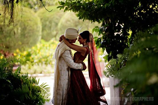 Indická svadba - Obrázok č. 11