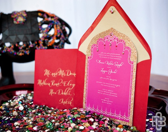 Indická svadba - Obrázok č. 12