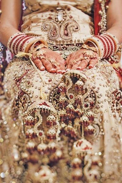 Indická svadba - Obrázok č. 23