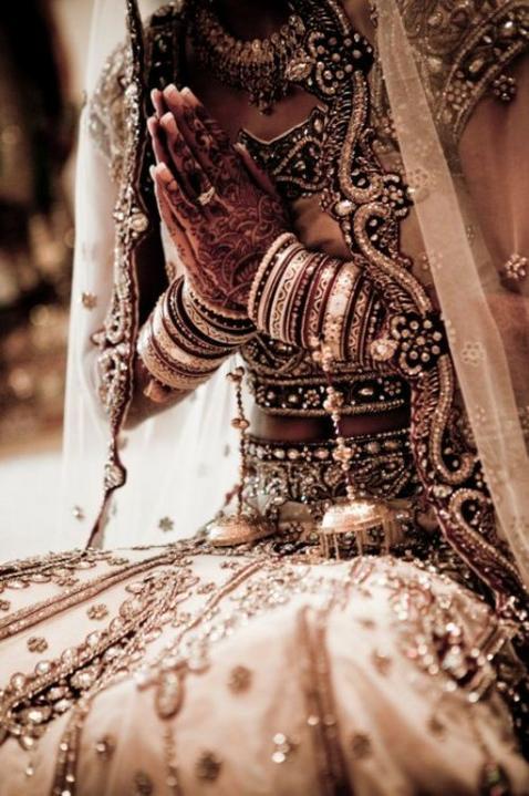 Indická svadba - Obrázok č. 26