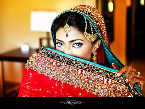 Indická svadba - Obrázok č. 30