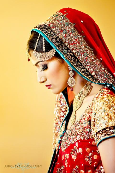 Indická svadba - Obrázok č. 33