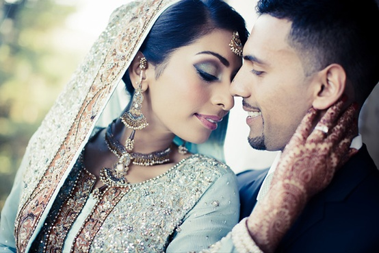 Indická svadba - Obrázok č. 34