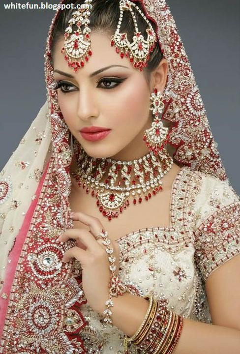 Indická svadba - Obrázok č. 35