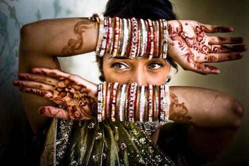 Indická svadba - Obrázok č. 40