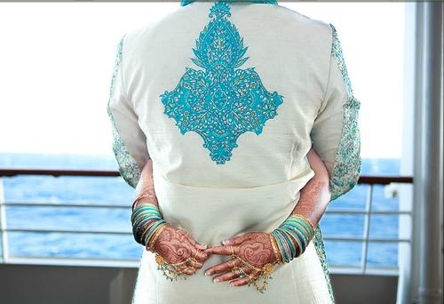 Indická svadba - Obrázok č. 53
